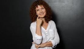 Вікторія Новікова