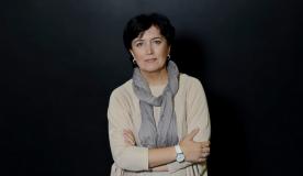 Наталя Опенко